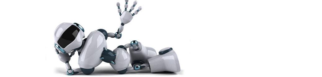 Кто придумал слово «Робот»