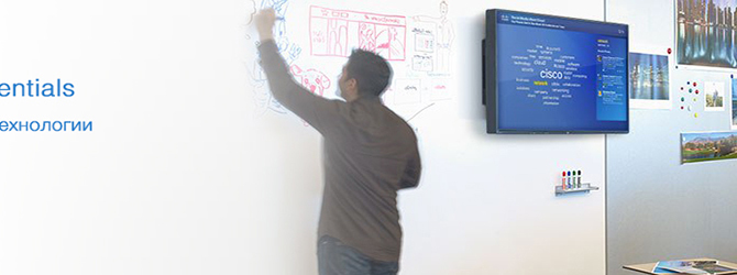 Сетевая Академия Cisco при 25 гимназии